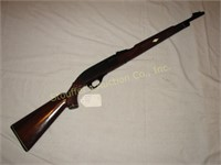 Online-Only Mause Firearm Auction