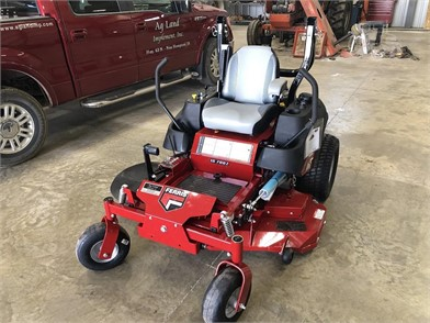 FERRIS IS700ZB2752 For Sale - 24 Listings   TractorHouse com