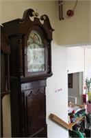 Antique, Collectables, General Auction