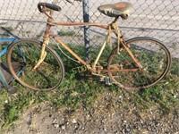 Bike - as is