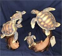 Turtle Decor