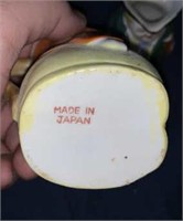Creamers Made In Japan