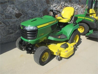 JOHN DEERE X730 For Sale - 156 Listings | TractorHouse com