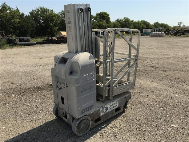 Lifts For Sale in Texas - 1545 Listings | LiftsToday com