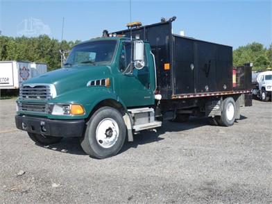 STERLING ACTERRA Trucks For Sale - 313 Listings | TruckPaper