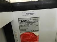 True TSSU-7230 Deli Fridge