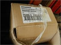 Sylvania SubstiTUBE LED T8 4ft Bulbs