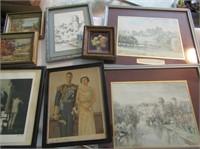Auction Contents of Tillsonburg Home