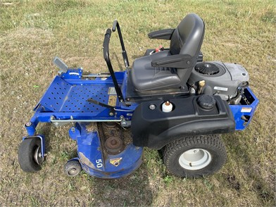 DIXON RAM For Sale - 6 Listings | TractorHouse com - Page 1 of 1