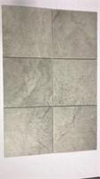Crossville, Inc. Tile Liquidation, Norcross, GA