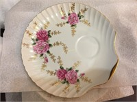 YAMAKA ROSE YAM60 PATTERN CHINA & MISC PCS