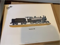 LOT OF PICTURES/PRINTS