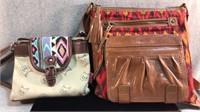Traverse City Aug 13th Consignment Auction