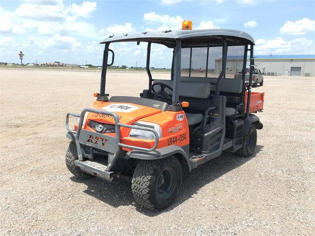 Utility Vehicles For Sale - 9113 Listings