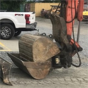 Helac Plant Attachments For Sale - 9 Listings
