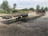 AUGUST 17TH 2019 PUBLIC CONSIGNMENT AUCTION