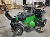 Air2G2 Aeration Machines & Desiccant Dehumidifiers