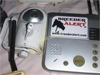 Breeder Alert