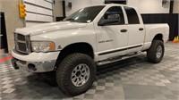 081319 Trucks and Auto Pasco Live Auction