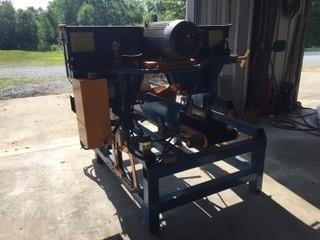 Sawmills Logging Equipment For Sale - 5 Listings