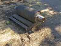 Hammer Compactor