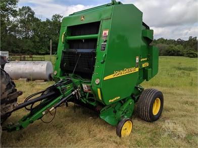 JOHN DEERE 457 For Sale - 33 Listings | TractorHouse com