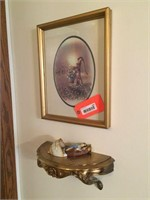 Furniture, Collectibles, Household - Ralph St, Luxemburg