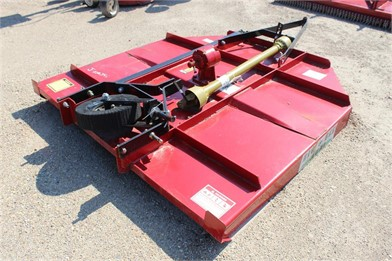 Rotary Mowers For Sale In Lafayette, Louisiana - 36 Listings