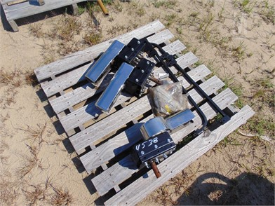 3 Roll Tarp Motors Other Auction Results 1 Listings