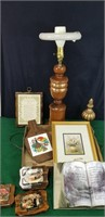 Estates with additions Gallery Auction by High Hopes
