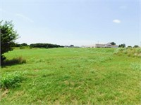 8/15 COMMERCIAL PROPERTIES * I-35 & HWY 33 FRONTAGE