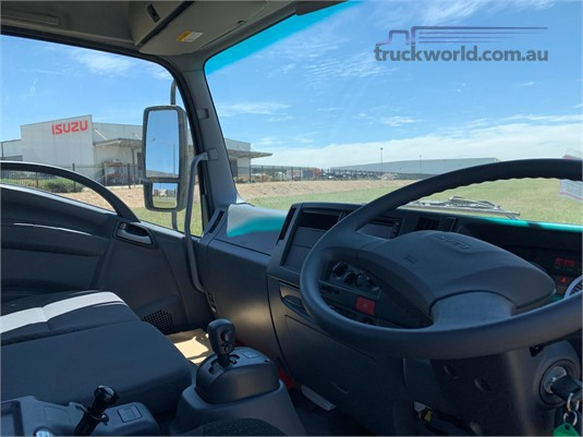 2019 Isuzu FRR 107 210 Westar - Trucks for Sale