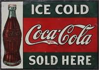 HALL'S: Coca-Cola Collectibles