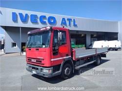 Iveco Eurocargo 100e18  Uzywany
