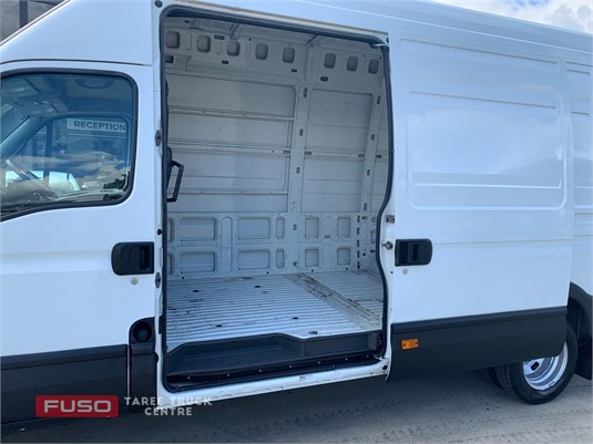 2013 Iveco other Taree Truck Centre - Light Commercial for Sale