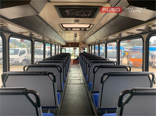 1988 Volvo B10 Taree Truck Centre - Buses for Sale