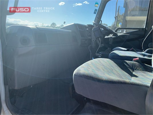 2005 Fuso other Taree Truck Centre - Trucks for Sale