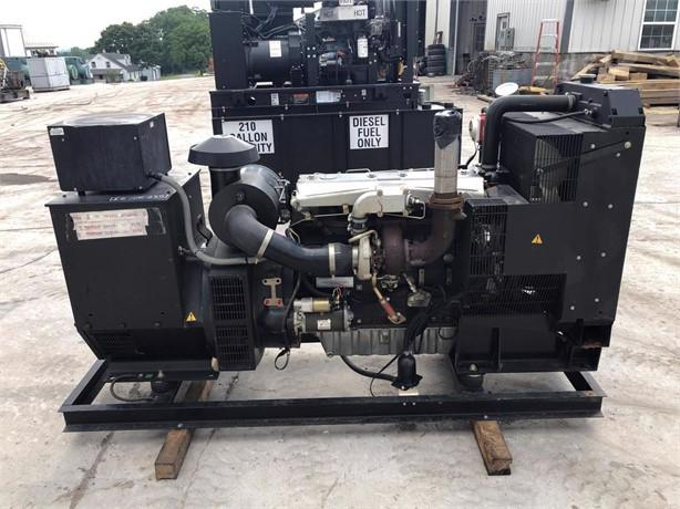 PERKINS Generators For Sale - 56 Listings