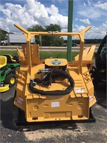 Mulcher For Sale - 578 Listings | MachineryTrader com - Page