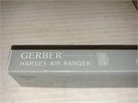 Gerber Harsey Air Ranger Knife Serrated Edge