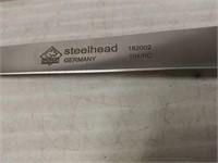 Tac Force Speedster Model Knife Puma Steelhead -
