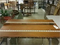 8/20/19 - Denton Combined Estate & Consignment Auction 348