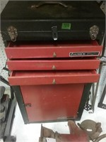 Alltrade Tool Stand 33 Inches Tall