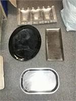 Kitchen Lot