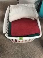 Towel Lot