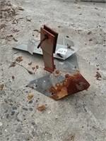 Tractor Scrape?