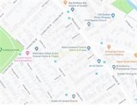 Guelph Real Estate Auction - Exhibition Park/Downtown