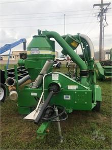WALINGA Farm Equipment For Sale - 35 Listings | TractorHouse