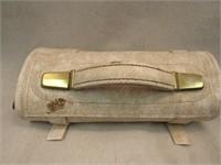 Case Knife Roll-