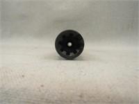 223 Wylde Pistol Barrel-